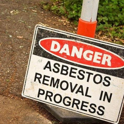 Asbestos Legislation.png